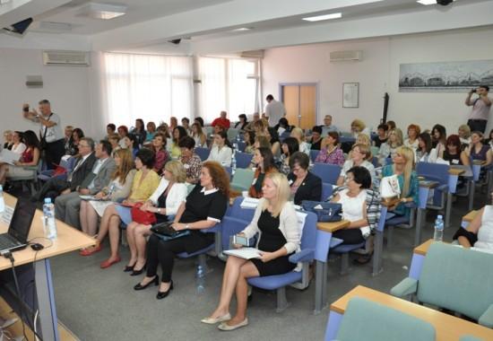 konferencija-zp-valjevo-2
