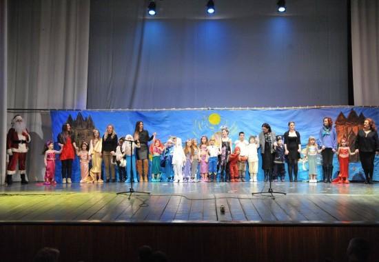 novogodisnja-bajka-2016-16